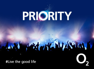 02-Priority-tickets