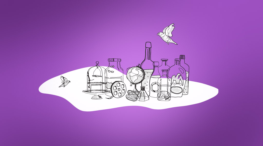 flashtalking-creative-logic-illustration-purple