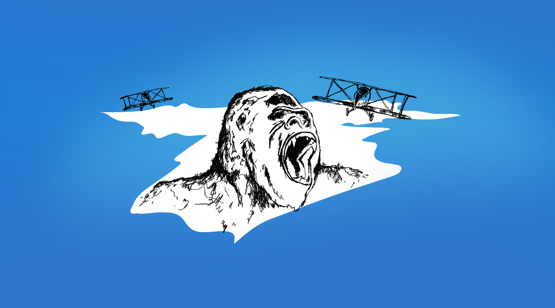 flashtalking-rich-media-illustration-blue
