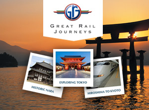 great-rail-journeys-2