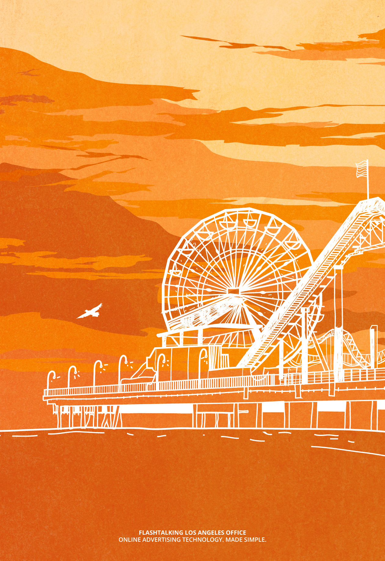 Poster-Design-Orange