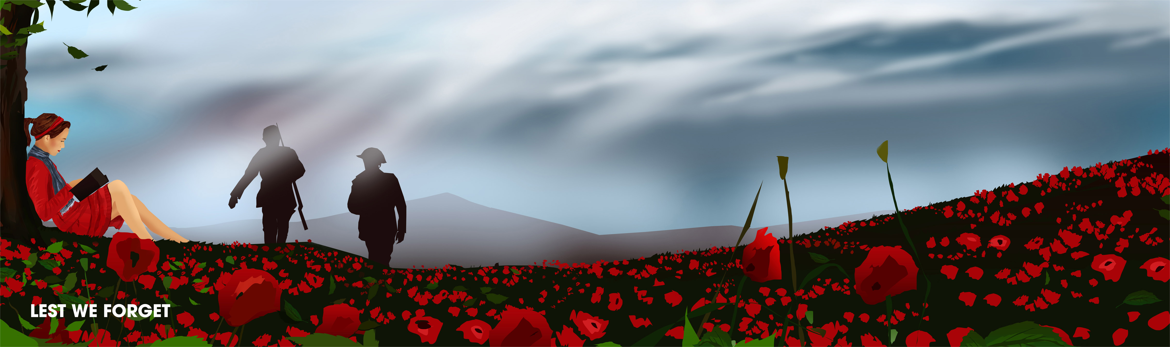rembrance-day-poster